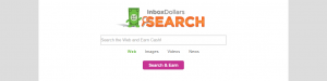 Inbox Dollars search engine