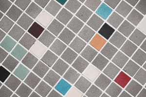 Graphic Design Tiles