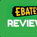 Ebates (Rakuten Rewards) Review – Scam or Legit Cashback Site?