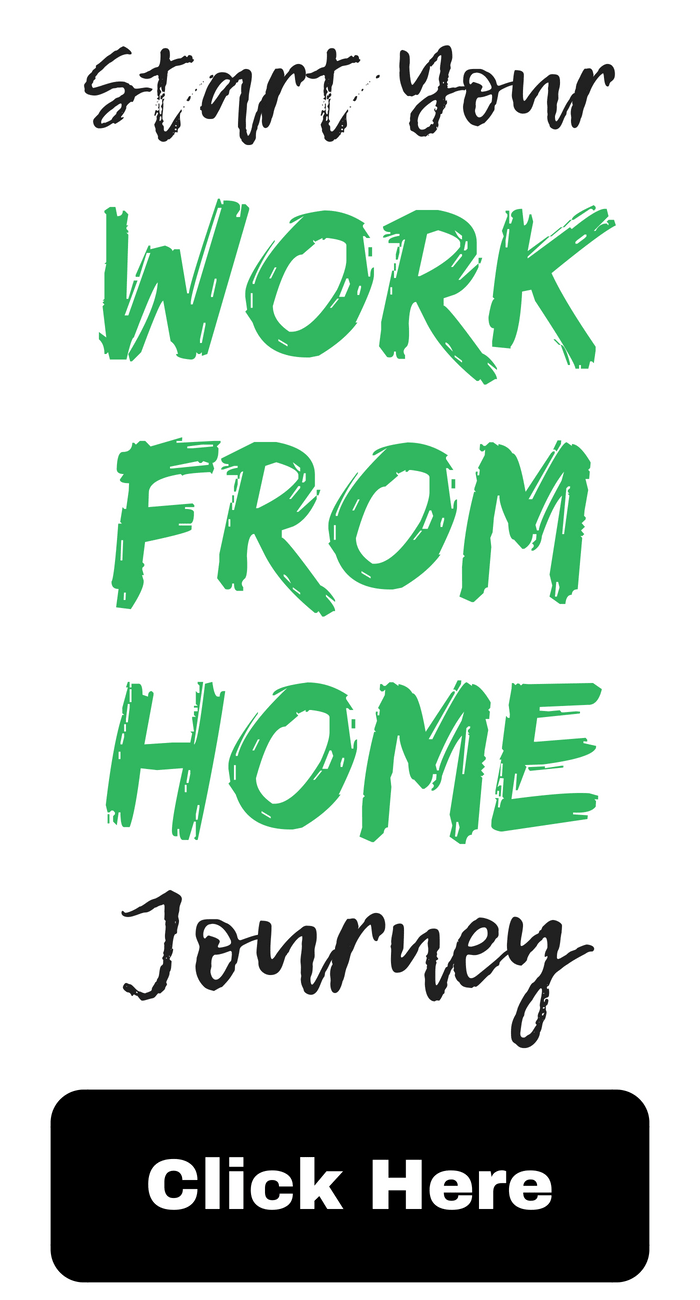 Click here to start your work from home journey